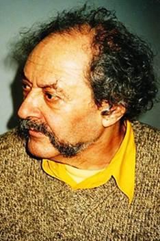 Бетаки Василий Павлович