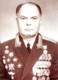 Шмаров Владимир Наумович